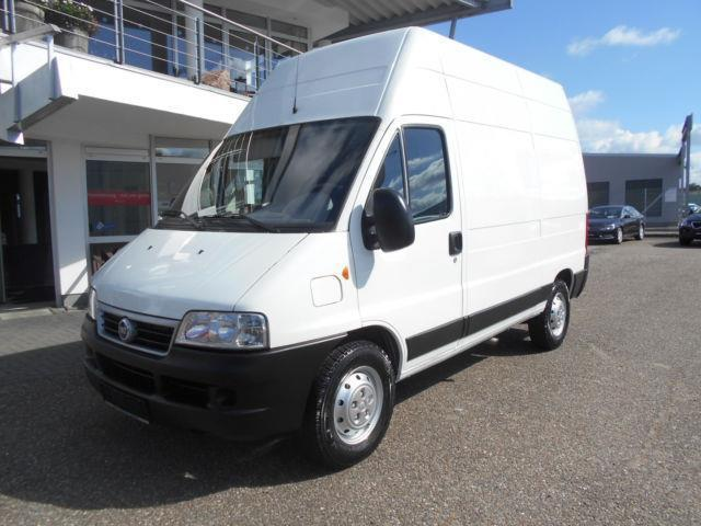 verkauft fiat ducato kasten 2 3 jtd ma gebraucht 2004 km in schwerin. Black Bedroom Furniture Sets. Home Design Ideas