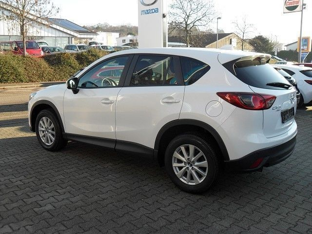 verkauft mazda cx 5 center line gebraucht 2012 km. Black Bedroom Furniture Sets. Home Design Ideas