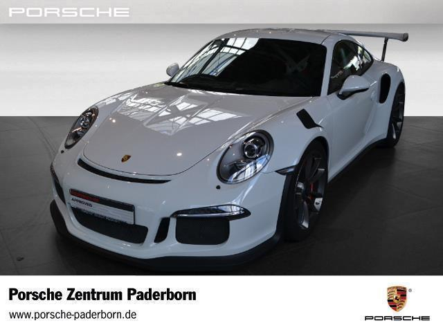 verkauft porsche 911 gt3 rs 911 club gebraucht 2015 km in paderborn. Black Bedroom Furniture Sets. Home Design Ideas