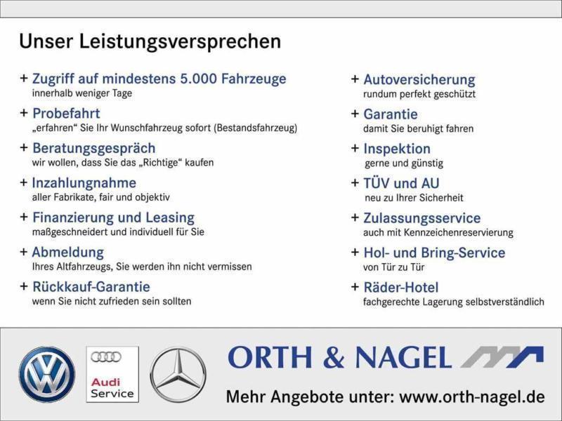 Verkauft vw bora vw1 6 benzin gebraucht 1999 km for Offenbach fh