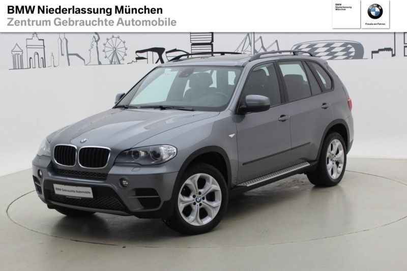 verkauft bmw x5 xdrive40d ahk aktivlen gebraucht 2013. Black Bedroom Furniture Sets. Home Design Ideas