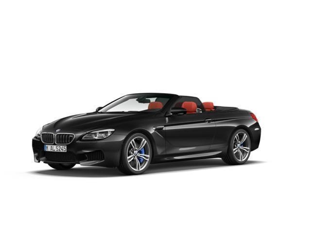 m6 cabriolet gebrauchte bmw m6 cabriolet kaufen 77 g nstige autos zum verkauf. Black Bedroom Furniture Sets. Home Design Ideas