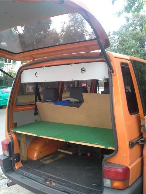 verkauft vw t4 carthago malibu la r gebraucht 1994 km in uffing am staffelsee. Black Bedroom Furniture Sets. Home Design Ideas