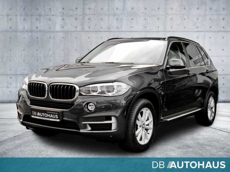 verkauft bmw x5 30d xdrive steptronic gebraucht 2014 77. Black Bedroom Furniture Sets. Home Design Ideas