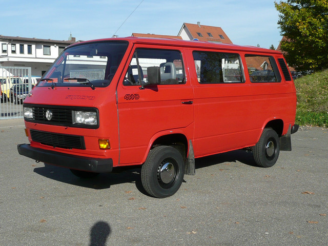 verkauft vw t3 syncro 2 1 g kat 2 spe gebraucht 1988 km in baden w rttemberg. Black Bedroom Furniture Sets. Home Design Ideas