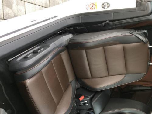 verkauft vw eos 2 0 tsi dsg cabrio n gebraucht 2012. Black Bedroom Furniture Sets. Home Design Ideas