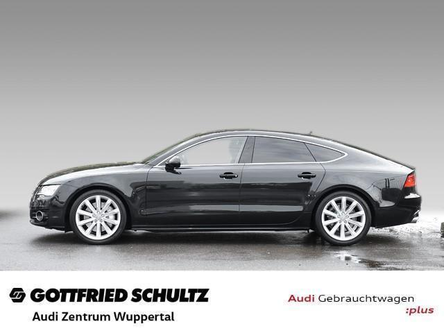 Image Result For Audi A Sportback Quattro Gebraucht