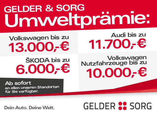 Audi a5 30 tdi quattro s line gebraucht