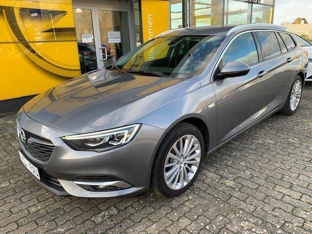Opel Rau Brunsbüttel : verkauft opel insignia 2 0 cdti rau in gebraucht 2017 km in brunsb ttel ~ Watch28wear.com Haus und Dekorationen