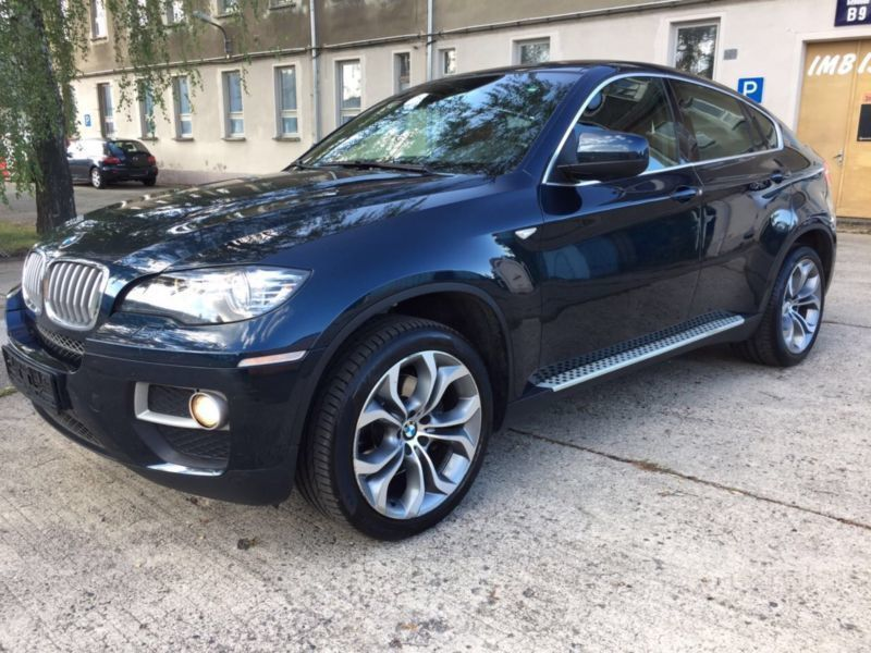 verkauft bmw x6 baureihexdrive40d gebraucht 2013. Black Bedroom Furniture Sets. Home Design Ideas