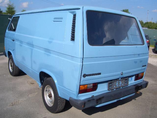 verkauft vw t3 expeditionsfahrzeug rei gebraucht 1987 km in brandenburg. Black Bedroom Furniture Sets. Home Design Ideas