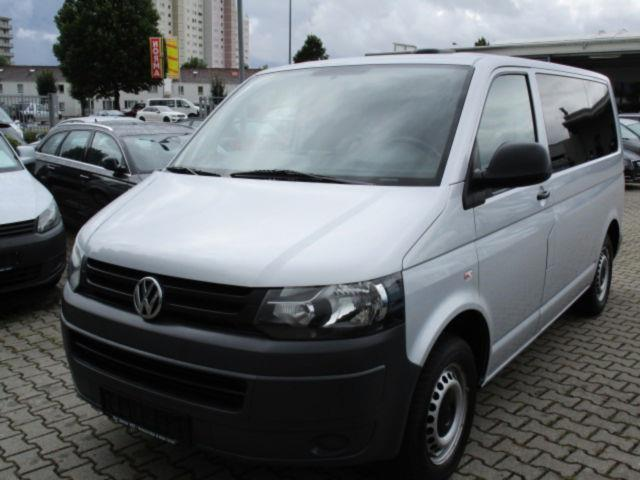 verkauft vw t5 kombi kr allrad 3 sitze gebraucht 2012 km in weinheim. Black Bedroom Furniture Sets. Home Design Ideas
