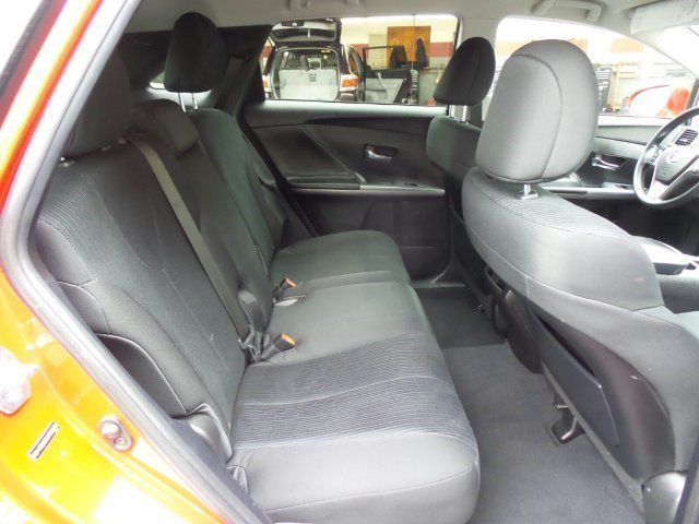avalon gebrauchte toyota avalon kaufen 4 g nstige autos zum verkauf. Black Bedroom Furniture Sets. Home Design Ideas