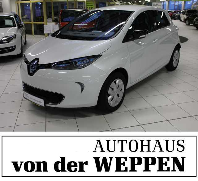 verkauft renault zoe ohne batterie 2 gebraucht 2014 km in heilbronn. Black Bedroom Furniture Sets. Home Design Ideas