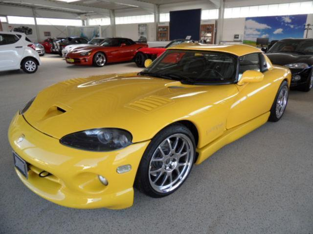 gebraucht rt 10 roadster mit abs dodge viper 2001 km in helmbrechts ob. Black Bedroom Furniture Sets. Home Design Ideas