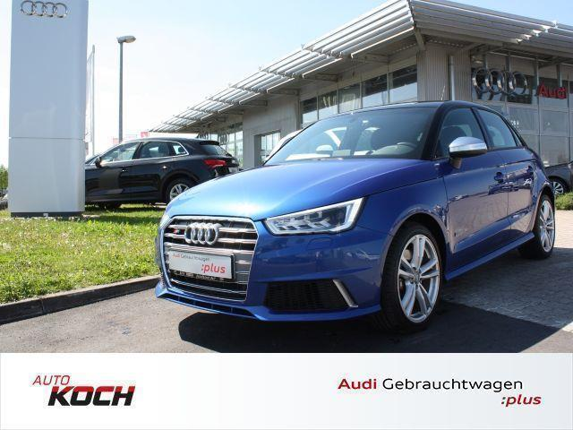 Image Result For Audi A Sportback Tfsi Gebraucht