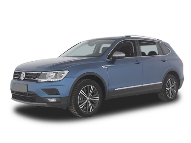 verkauft vw tiguan 1 5 benzin gebraucht 2019 km in m nchen. Black Bedroom Furniture Sets. Home Design Ideas