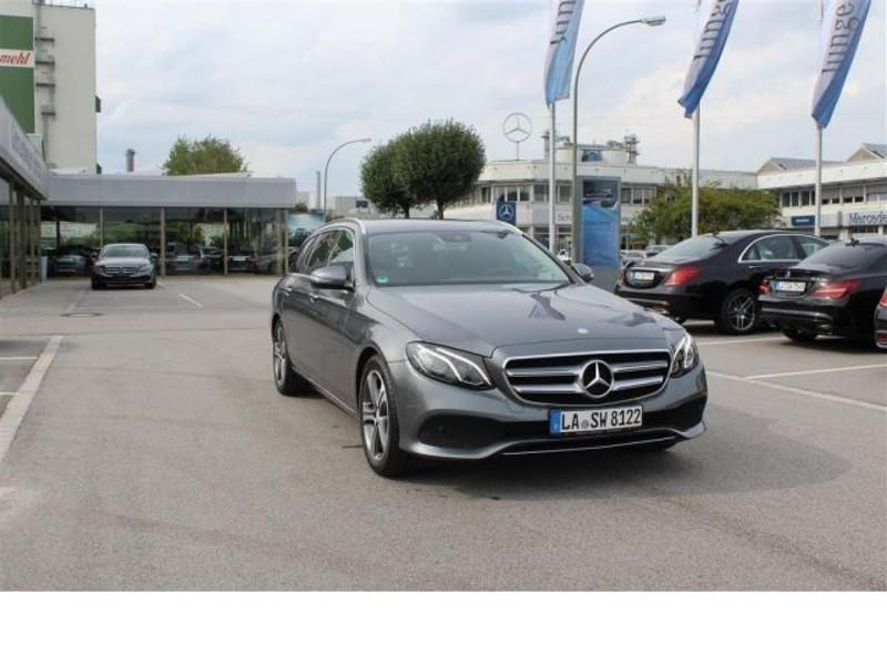 Mercedes Benz Mainz Gebrauchtwagen