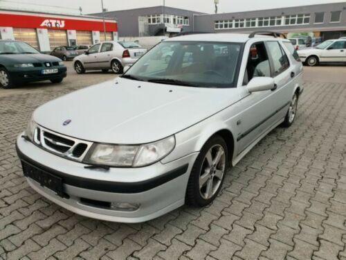 Spare 1 300 Saab 9 5 2 3 Benzin 230 Ps 2001