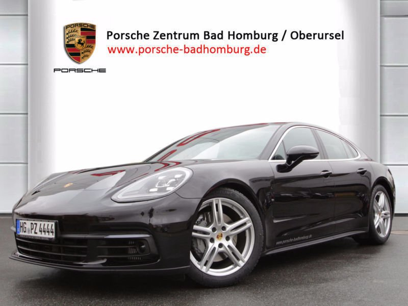 verkauft porsche panamera 4s vfgb m rz gebraucht 2016 9. Black Bedroom Furniture Sets. Home Design Ideas