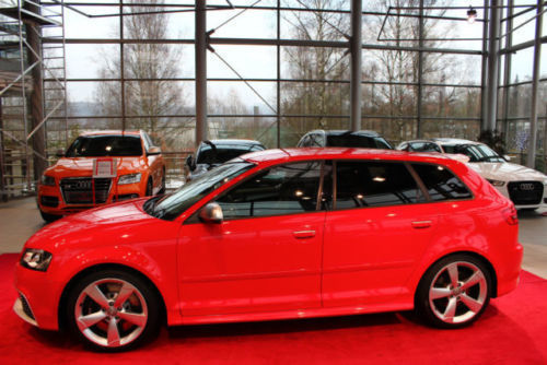 verkauft audi rs3 2 5tfsi rs sitze nav gebraucht 2013 km in olpe. Black Bedroom Furniture Sets. Home Design Ideas