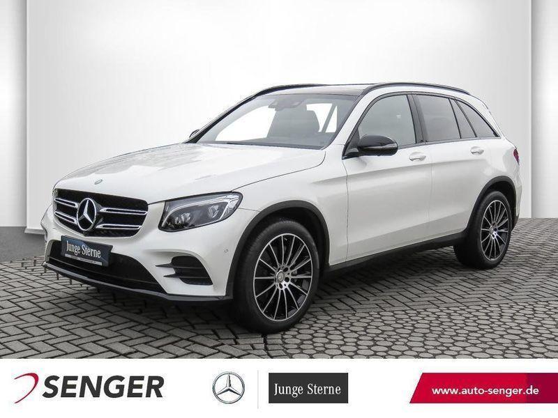 Mercedes Benz Marburg