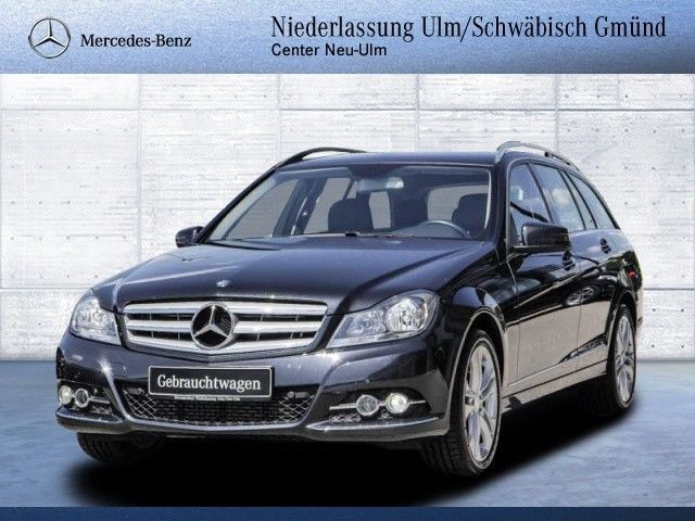 verkauft mercedes c200 cdi t modell gebraucht 2014 120. Black Bedroom Furniture Sets. Home Design Ideas