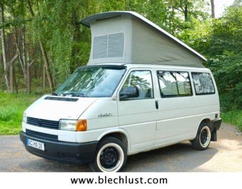 westfalia campingbus gebraucht premiere westfalia. Black Bedroom Furniture Sets. Home Design Ideas
