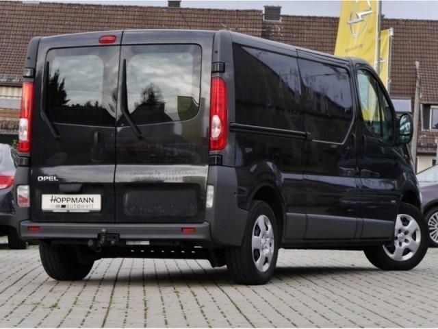 verkauft opel vivaro kastenwagen 2 0 gebraucht 2012 km in gummersbach. Black Bedroom Furniture Sets. Home Design Ideas