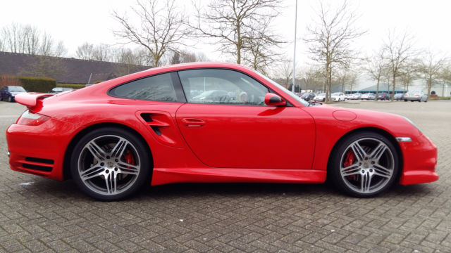 verkauft porsche 997 gebraucht 2008 km in kleve. Black Bedroom Furniture Sets. Home Design Ideas