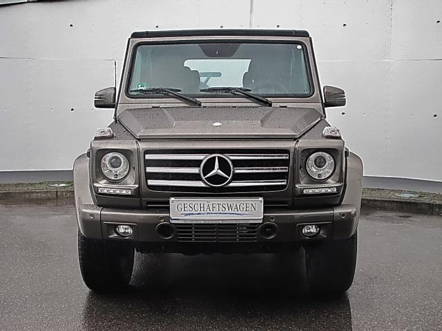 verkauft mercedes g500 cabrio distroni gebraucht 2013 km in dortmund. Black Bedroom Furniture Sets. Home Design Ideas