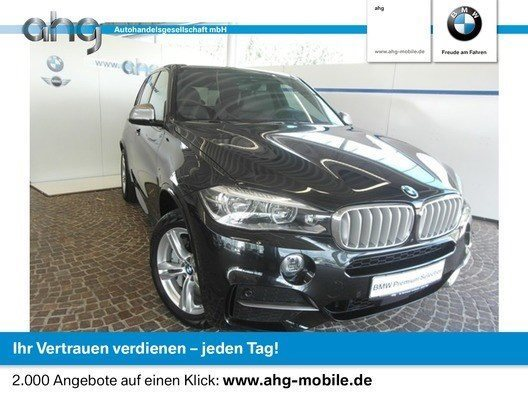 verkauft bmw x5 m50d gebraucht 2014 km in offenburg. Black Bedroom Furniture Sets. Home Design Ideas
