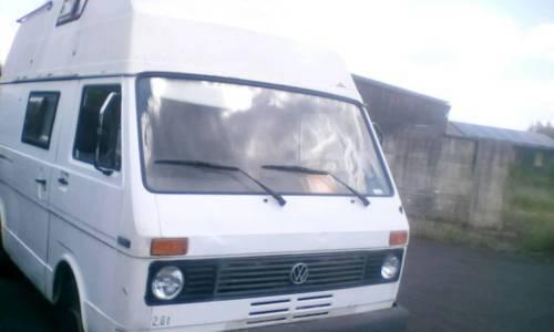 verkauft vw lt wohnmobil 2 5 6zylinder gebraucht 1983 km in bad hersfeld. Black Bedroom Furniture Sets. Home Design Ideas