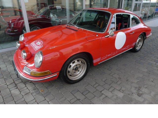 912 gebrauchte porsche 912 kaufen 10 g nstige autos zum verkauf. Black Bedroom Furniture Sets. Home Design Ideas