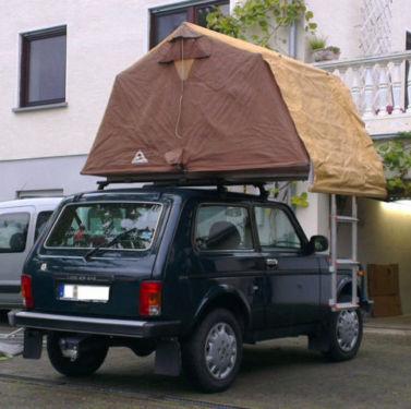 verkauft lada niva 4x4 only der e gebraucht 2010 km in graben neudorf. Black Bedroom Furniture Sets. Home Design Ideas