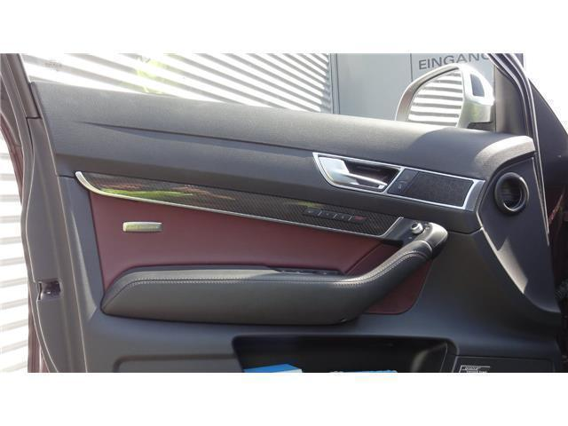 verkauft audi rs6 5 0 tfsi quattro rs gebraucht 2009 km in friedrichshafen a. Black Bedroom Furniture Sets. Home Design Ideas