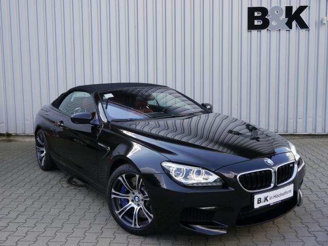 m6 cabriolet gebrauchte bmw m6 cabriolet kaufen 72 g nstige autos zum verkauf. Black Bedroom Furniture Sets. Home Design Ideas
