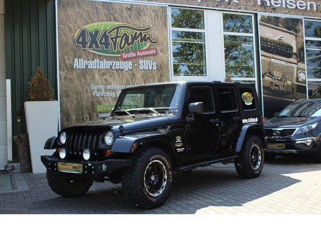 verkauft jeep wrangler unlimited sahar gebraucht 2013 km in mainz. Black Bedroom Furniture Sets. Home Design Ideas