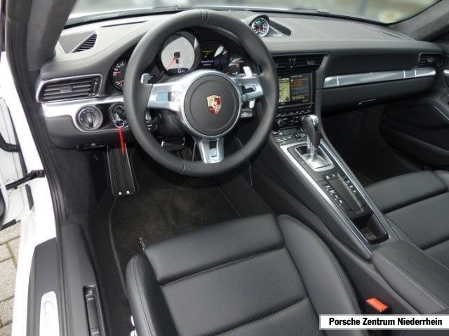 verkauft porsche 991 911carrera 4s pd gebraucht 2012 km in giessen. Black Bedroom Furniture Sets. Home Design Ideas