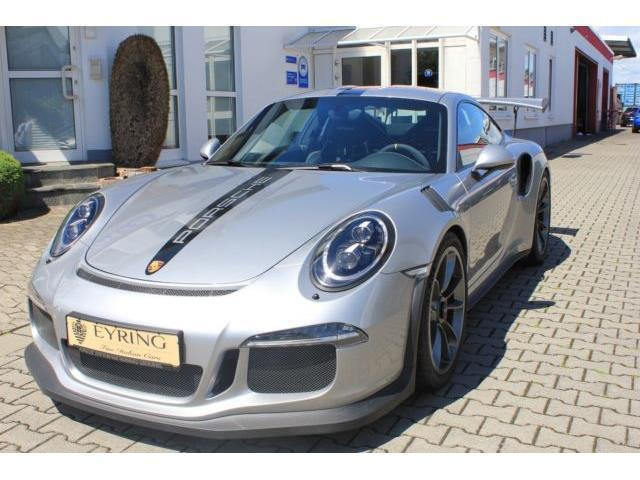 verkauft porsche 911 gt3 rs lift achse gebraucht 2016 km in hofheim. Black Bedroom Furniture Sets. Home Design Ideas