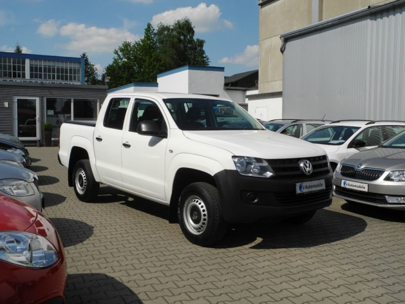 verkauft vw amarok 2 0 tdi 4x4 doublec gebraucht 2014. Black Bedroom Furniture Sets. Home Design Ideas