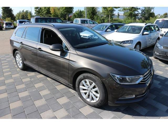verkauft vw passat 2 0 tdi variant com gebraucht 2015. Black Bedroom Furniture Sets. Home Design Ideas