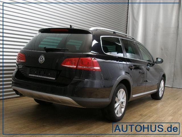 verkauft vw passat alltrack variant 4m gebraucht 2013. Black Bedroom Furniture Sets. Home Design Ideas