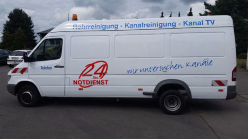 verkauft mercedes sprinter 212 d 902 4 gebraucht 1999 km in aschaffenburg. Black Bedroom Furniture Sets. Home Design Ideas