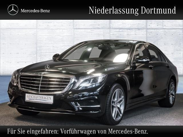 Awesome Verkauft Mercedes S350L Bt Amg Styling Gebraucht 2017 3 000 Km In Wiring Cloud Philuggs Outletorg