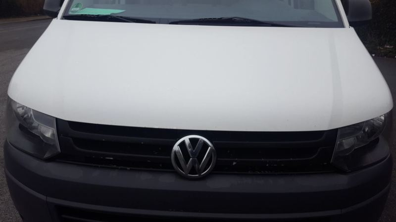 Vw Auto Kühlschrank : Verkauft vw transporter t5 kühlschrank gebraucht 2011 329.000 km