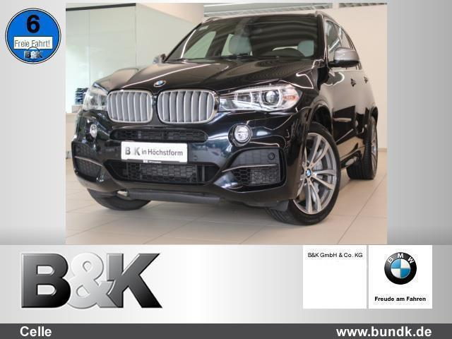 295 gebrauchte bmw x5 m bmw x5 m gebrauchtwagen autouncle. Black Bedroom Furniture Sets. Home Design Ideas