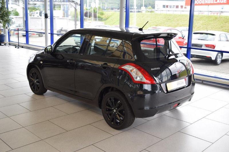 Suzuki Lmf