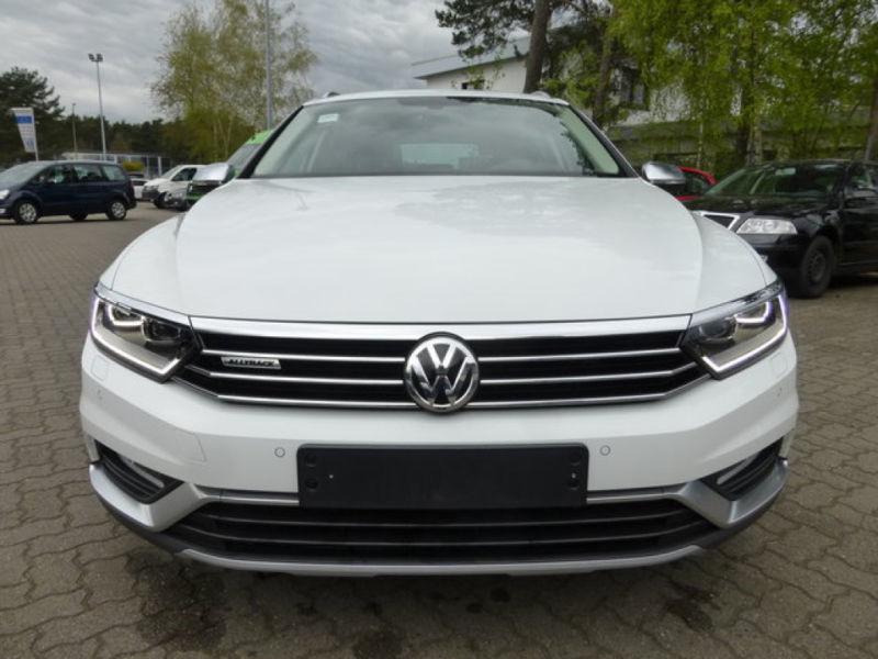 verkauft vw passat alltrack 2 0tdi dsg gebraucht 2016 km in idar oberstein. Black Bedroom Furniture Sets. Home Design Ideas