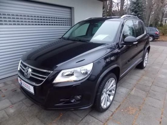 verkauft vw tiguan 2 0 tdi dpf bluemot gebraucht 2011 km in k ln. Black Bedroom Furniture Sets. Home Design Ideas